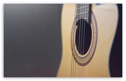 Amazing Guitar ❤ 4K UHD Wallpaper for Wide 16:10 5:3 Widescreen WHXGA WQXGA WUXGA WXGA WGA ; 4K UHD 16:9 Ultra High Definition 2160p 1440p 1080p 900p 720p ; UHD 16:9 2160p 1440p 1080p 900p 720p ; Standard 4:3 5:4 3:2 Fullscreen UXGA XGA SVGA QSXGA SXGA DVGA HVGA HQVGA ( Apple PowerBook G4 iPhone 4 3G 3GS iPod Touch ) ; Tablet 1:1 ; iPad 1/2/Mini ; Mobile 4:3 5:3 3:2 16:9 5:4 - UXGA XGA SVGA WGA DVGA HVGA HQVGA ( Apple PowerBook G4 iPhone 4 3G 3GS iPod Touch ) 2160p 1440p 1080p 900p 720p QSXGA SXGA ;