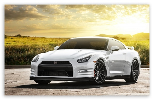 Amazing Nissan GTR ❤ 4K UHD Wallpaper for Wide 16:10 5:3 Widescreen WHXGA WQXGA WUXGA WXGA WGA ; 4K UHD 16:9 Ultra High Definition 2160p 1440p 1080p 900p 720p ; Standard 4:3 5:4 3:2 Fullscreen UXGA XGA SVGA QSXGA SXGA DVGA HVGA HQVGA ( Apple PowerBook G4 iPhone 4 3G 3GS iPod Touch ) ; iPad 1/2/Mini ; Mobile 4:3 5:3 3:2 16:9 5:4 - UXGA XGA SVGA WGA DVGA HVGA HQVGA ( Apple PowerBook G4 iPhone 4 3G 3GS iPod Touch ) 2160p 1440p 1080p 900p 720p QSXGA SXGA ;
