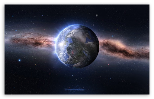Amazing Planet HD wallpaper for Wide 16:10 5:3 Widescreen WHXGA WQXGA WUXGA WXGA WGA ; HD 16:9 High Definition WQHD QWXGA 1080p 900p 720p QHD nHD ; Standard 4:3 5:4 3:2 Fullscreen UXGA XGA SVGA QSXGA SXGA DVGA HVGA HQVGA devices ( Apple PowerBook G4 iPhone 4 3G 3GS iPod Touch ) ; Tablet 1:1 ; iPad 1/2/Mini ; Mobile 4:3 5:3 3:2 16:9 5:4 - UXGA XGA SVGA WGA DVGA HVGA HQVGA devices ( Apple PowerBook G4 iPhone 4 3G 3GS iPod Touch ) WQHD QWXGA 1080p 900p 720p QHD nHD QSXGA SXGA ;