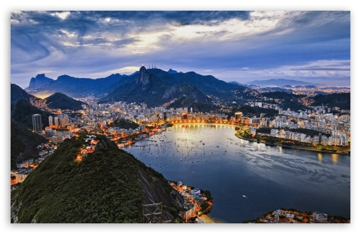 Amazing Rio De Janeiro HD wallpaper for Wide 16:10 5:3 Widescreen WHXGA WQXGA WUXGA WXGA WGA ; HD 16:9 High Definition WQHD QWXGA 1080p 900p 720p QHD nHD ; Standard 4:3 5:4 3:2 Fullscreen UXGA XGA SVGA QSXGA SXGA DVGA HVGA HQVGA devices ( Apple PowerBook G4 iPhone 4 3G 3GS iPod Touch ) ; Tablet 1:1 ; iPad 1/2/Mini ; Mobile 4:3 5:3 3:2 16:9 5:4 - UXGA XGA SVGA WGA DVGA HVGA HQVGA devices ( Apple PowerBook G4 iPhone 4 3G 3GS iPod Touch ) WQHD QWXGA 1080p 900p 720p QHD nHD QSXGA SXGA ;