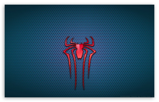 94 Amazing Spider Man Logo Wallpaper