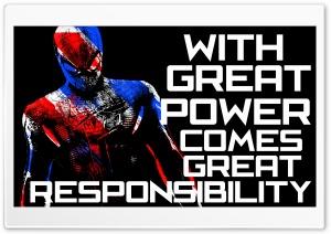 Amazing Spider Man 4K Ultra HD Wallpaper for 4K UHD Widescreen desktop, tablet & smartphone