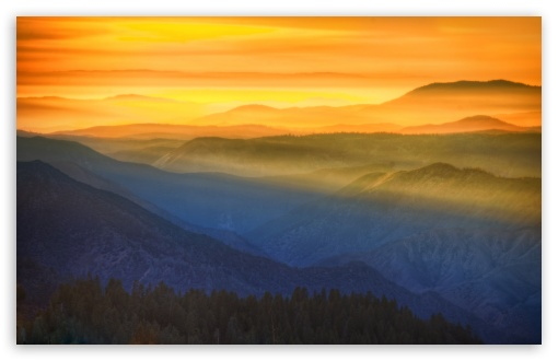 Amazing Sunset In Yosemite ❤ 4K UHD Wallpaper for Wide 16:10 5:3 Widescreen WHXGA WQXGA WUXGA WXGA WGA ; 4K UHD 16:9 Ultra High Definition 2160p 1440p 1080p 900p 720p ; UHD 16:9 2160p 1440p 1080p 900p 720p ; Standard 4:3 5:4 3:2 Fullscreen UXGA XGA SVGA QSXGA SXGA DVGA HVGA HQVGA ( Apple PowerBook G4 iPhone 4 3G 3GS iPod Touch ) ; Tablet 1:1 ; iPad 1/2/Mini ; Mobile 4:3 5:3 3:2 16:9 5:4 - UXGA XGA SVGA WGA DVGA HVGA HQVGA ( Apple PowerBook G4 iPhone 4 3G 3GS iPod Touch ) 2160p 1440p 1080p 900p 720p QSXGA SXGA ; Dual 16:10 5:3 16:9 4:3 5:4 WHXGA WQXGA WUXGA WXGA WGA 2160p 1440p 1080p 900p 720p UXGA XGA SVGA QSXGA SXGA ;