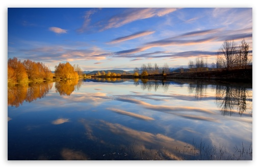 Amazing View Of Lake Autumn HD wallpaper for Wide 16:10 5:3 Widescreen WHXGA WQXGA WUXGA WXGA WGA ; HD 16:9 High Definition WQHD QWXGA 1080p 900p 720p QHD nHD ; Standard 4:3 5:4 3:2 Fullscreen UXGA XGA SVGA QSXGA SXGA DVGA HVGA HQVGA devices ( Apple PowerBook G4 iPhone 4 3G 3GS iPod Touch ) ; Tablet 1:1 ; iPad 1/2/Mini ; Mobile 4:3 5:3 3:2 16:9 5:4 - UXGA XGA SVGA WGA DVGA HVGA HQVGA devices ( Apple PowerBook G4 iPhone 4 3G 3GS iPod Touch ) WQHD QWXGA 1080p 900p 720p QHD nHD QSXGA SXGA ; Dual 16:10 5:3 16:9 4:3 5:4 WHXGA WQXGA WUXGA WXGA WGA WQHD QWXGA 1080p 900p 720p QHD nHD UXGA XGA SVGA QSXGA SXGA ;