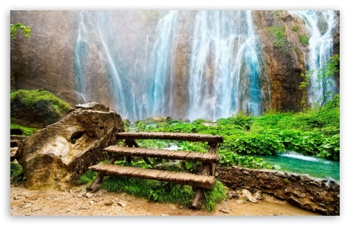 Amazing Waterfall HD wallpaper for Wide 16:10 5:3 Widescreen WHXGA WQXGA WUXGA WXGA WGA ; HD 16:9 High Definition WQHD QWXGA 1080p 900p 720p QHD nHD ; UHD 16:9 WQHD QWXGA 1080p 900p 720p QHD nHD ; Standard 4:3 5:4 3:2 Fullscreen UXGA XGA SVGA QSXGA SXGA DVGA HVGA HQVGA devices ( Apple PowerBook G4 iPhone 4 3G 3GS iPod Touch ) ; Tablet 1:1 ; iPad 1/2/Mini ; Mobile 4:3 5:3 3:2 16:9 5:4 - UXGA XGA SVGA WGA DVGA HVGA HQVGA devices ( Apple PowerBook G4 iPhone 4 3G 3GS iPod Touch ) WQHD QWXGA 1080p 900p 720p QHD nHD QSXGA SXGA ;