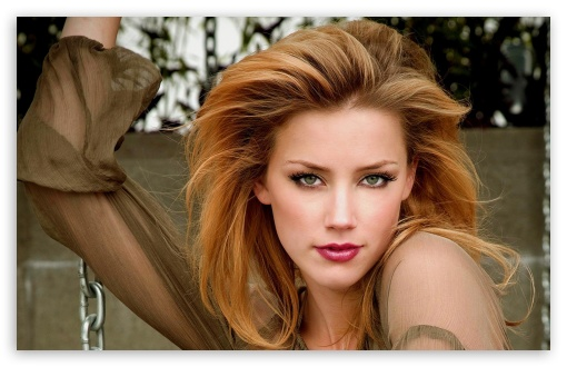 Amber Heard Pretty Face HD wallpaper for Wide 16:10 5:3 Widescreen WHXGA WQXGA WUXGA WXGA WGA ; HD 16:9 High Definition WQHD QWXGA 1080p 900p 720p QHD nHD ; Standard 4:3 3:2 Fullscreen UXGA XGA SVGA DVGA HVGA HQVGA devices ( Apple PowerBook G4 iPhone 4 3G 3GS iPod Touch ) ; iPad 1/2/Mini ; Mobile 4:3 5:3 3:2 16:9 - UXGA XGA SVGA WGA DVGA HVGA HQVGA devices ( Apple PowerBook G4 iPhone 4 3G 3GS iPod Touch ) WQHD QWXGA 1080p 900p 720p QHD nHD ;