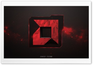 AMD Ultra HD Wallpaper for 4K UHD Widescreen desktop, tablet & smartphone