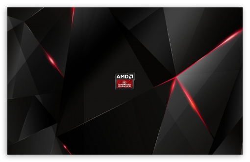 Amd Gaming Evolved 4k Hd Desktop Wallpaper For 4k Ultra Hd Tv