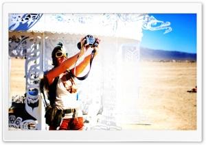 American Dream Ultra HD Wallpaper for 4K UHD Widescreen desktop, tablet & smartphone