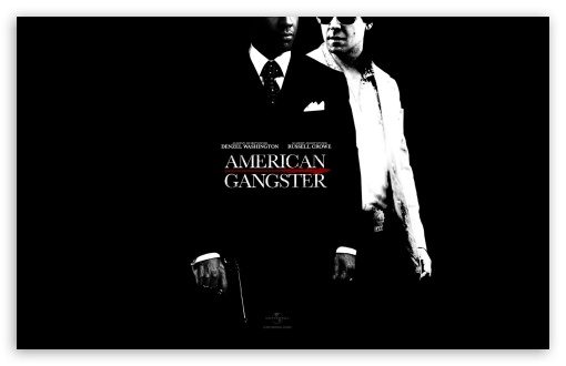 American Gangster HD wallpaper for Wide 16:10 5:3 Widescreen WHXGA WQXGA WUXGA WXGA WGA ; HD 16:9 High Definition WQHD QWXGA 1080p 900p 720p QHD nHD ; Standard 4:3 5:4 3:2 Fullscreen UXGA XGA SVGA QSXGA SXGA DVGA HVGA HQVGA devices ( Apple PowerBook G4 iPhone 4 3G 3GS iPod Touch ) ; Tablet 1:1 ; iPad 1/2/Mini ; Mobile 4:3 5:3 3:2 16:9 5:4 - UXGA XGA SVGA WGA DVGA HVGA HQVGA devices ( Apple PowerBook G4 iPhone 4 3G 3GS iPod Touch ) WQHD QWXGA 1080p 900p 720p QHD nHD QSXGA SXGA ;