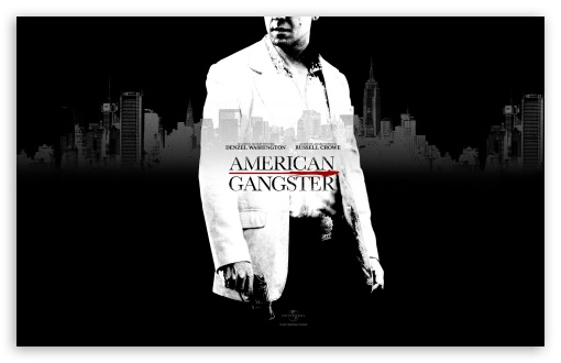 American Gangster 2 UltraHD Wallpaper for Wide 16:10 5:3 Widescreen WHXGA WQXGA WUXGA WXGA WGA ; 8K UHD TV 16:9 Ultra High Definition 2160p 1440p 1080p 900p 720p ; Standard 4:3 5:4 3:2 Fullscreen UXGA XGA SVGA QSXGA SXGA DVGA HVGA HQVGA ( Apple PowerBook G4 iPhone 4 3G 3GS iPod Touch ) ; Tablet 1:1 ; iPad 1/2/Mini ; Mobile 4:3 5:3 3:2 16:9 5:4 - UXGA XGA SVGA WGA DVGA HVGA HQVGA ( Apple PowerBook G4 iPhone 4 3G 3GS iPod Touch ) 2160p 1440p 1080p 900p 720p QSXGA SXGA ;
