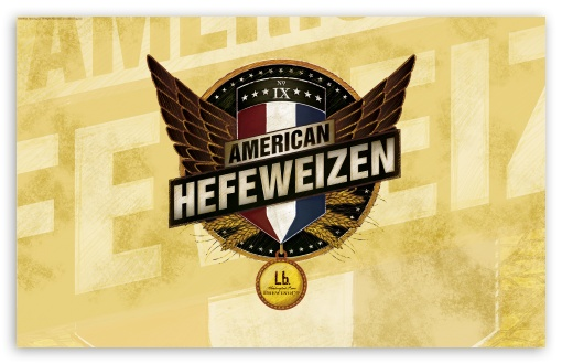 American Hefeweizen HD wallpaper for Wide 16:10 5:3 Widescreen WHXGA WQXGA WUXGA WXGA WGA ; HD 16:9 High Definition WQHD QWXGA 1080p 900p 720p QHD nHD ; Standard 3:2 Fullscreen DVGA HVGA HQVGA devices ( Apple PowerBook G4 iPhone 4 3G 3GS iPod Touch ) ; Mobile 5:3 3:2 16:9 - WGA DVGA HVGA HQVGA devices ( Apple PowerBook G4 iPhone 4 3G 3GS iPod Touch ) WQHD QWXGA 1080p 900p 720p QHD nHD ;