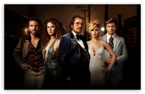American Hustle HD wallpaper for Wide 16:10 5:3 Widescreen WHXGA WQXGA WUXGA WXGA WGA ; HD 16:9 High Definition WQHD QWXGA 1080p 900p 720p QHD nHD ; Standard 4:3 5:4 3:2 Fullscreen UXGA XGA SVGA QSXGA SXGA DVGA HVGA HQVGA devices ( Apple PowerBook G4 iPhone 4 3G 3GS iPod Touch ) ; Tablet 1:1 ; iPad 1/2/Mini ; Mobile 4:3 5:3 3:2 16:9 5:4 - UXGA XGA SVGA WGA DVGA HVGA HQVGA devices ( Apple PowerBook G4 iPhone 4 3G 3GS iPod Touch ) WQHD QWXGA 1080p 900p 720p QHD nHD QSXGA SXGA ; Dual 16:10 5:3 4:3 5:4 WHXGA WQXGA WUXGA WXGA WGA UXGA XGA SVGA QSXGA SXGA ;