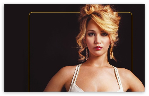 American Hustle Jennifer Lawrence ❤ 4K UHD Wallpaper for Wide 16:10 Widescreen WHXGA WQXGA WUXGA WXGA ; Standard 4:3 5:4 3:2 Fullscreen UXGA XGA SVGA QSXGA SXGA DVGA HVGA HQVGA ( Apple PowerBook G4 iPhone 4 3G 3GS iPod Touch ) ; iPad 1/2/Mini ; Mobile 4:3 3:2 5:4 - UXGA XGA SVGA DVGA HVGA HQVGA ( Apple PowerBook G4 iPhone 4 3G 3GS iPod Touch ) QSXGA SXGA ;