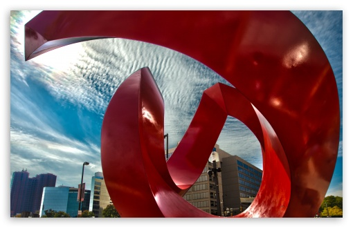 American Red Sculpture ❤ 4K UHD Wallpaper for Wide 16:10 5:3 Widescreen WHXGA WQXGA WUXGA WXGA WGA ; 4K UHD 16:9 Ultra High Definition 2160p 1440p 1080p 900p 720p ; Standard 4:3 5:4 3:2 Fullscreen UXGA XGA SVGA QSXGA SXGA DVGA HVGA HQVGA ( Apple PowerBook G4 iPhone 4 3G 3GS iPod Touch ) ; Smartphone 5:3 WGA ; Tablet 1:1 ; iPad 1/2/Mini ; Mobile 4:3 5:3 3:2 16:9 5:4 - UXGA XGA SVGA WGA DVGA HVGA HQVGA ( Apple PowerBook G4 iPhone 4 3G 3GS iPod Touch ) 2160p 1440p 1080p 900p 720p QSXGA SXGA ;