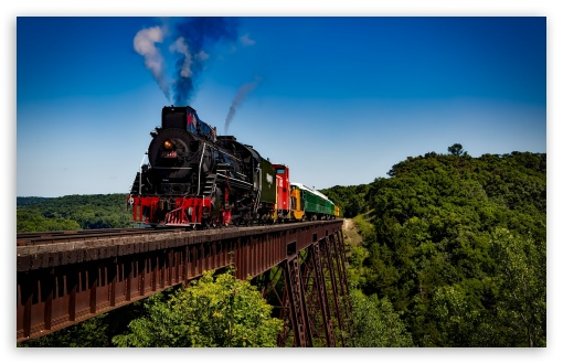 American Steam Locomotive ❤ 4K UHD Wallpaper for Wide 16:10 5:3 Widescreen WHXGA WQXGA WUXGA WXGA WGA ; 4K UHD 16:9 Ultra High Definition 2160p 1440p 1080p 900p 720p ; Standard 4:3 5:4 3:2 Fullscreen UXGA XGA SVGA QSXGA SXGA DVGA HVGA HQVGA ( Apple PowerBook G4 iPhone 4 3G 3GS iPod Touch ) ; Smartphone 16:9 3:2 5:3 2160p 1440p 1080p 900p 720p DVGA HVGA HQVGA ( Apple PowerBook G4 iPhone 4 3G 3GS iPod Touch ) WGA ; Tablet 1:1 ; iPad 1/2/Mini ; Mobile 4:3 5:3 3:2 16:9 5:4 - UXGA XGA SVGA WGA DVGA HVGA HQVGA ( Apple PowerBook G4 iPhone 4 3G 3GS iPod Touch ) 2160p 1440p 1080p 900p 720p QSXGA SXGA ;
