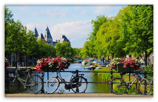 Amsterdam ❤ 4K UHD Wallpaper for Wide 16:10 5:3 Widescreen WHXGA WQXGA WUXGA WXGA WGA ; 4K UHD 16:9 Ultra High Definition 2160p 1440p 1080p 900p 720p ; Standard 3:2 Fullscreen DVGA HVGA HQVGA ( Apple PowerBook G4 iPhone 4 3G 3GS iPod Touch ) ; Mobile 5:3 3:2 16:9 - WGA DVGA HVGA HQVGA ( Apple PowerBook G4 iPhone 4 3G 3GS iPod Touch ) 2160p 1440p 1080p 900p 720p ;