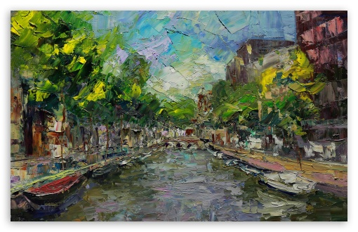 Amsterdam Painting ❤ 4K UHD Wallpaper for Wide 16:10 5:3 Widescreen WHXGA WQXGA WUXGA WXGA WGA ; 4K UHD 16:9 Ultra High Definition 2160p 1440p 1080p 900p 720p ; UHD 16:9 2160p 1440p 1080p 900p 720p ; Standard 4:3 5:4 3:2 Fullscreen UXGA XGA SVGA QSXGA SXGA DVGA HVGA HQVGA ( Apple PowerBook G4 iPhone 4 3G 3GS iPod Touch ) ; Smartphone 5:3 WGA ; Tablet 1:1 ; iPad 1/2/Mini ; Mobile 4:3 5:3 3:2 16:9 5:4 - UXGA XGA SVGA WGA DVGA HVGA HQVGA ( Apple PowerBook G4 iPhone 4 3G 3GS iPod Touch ) 2160p 1440p 1080p 900p 720p QSXGA SXGA ; Dual 16:10 5:3 16:9 4:3 5:4 WHXGA WQXGA WUXGA WXGA WGA 2160p 1440p 1080p 900p 720p UXGA XGA SVGA QSXGA SXGA ;