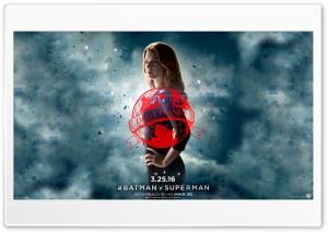 Amy Adams Lois Batman V Superman