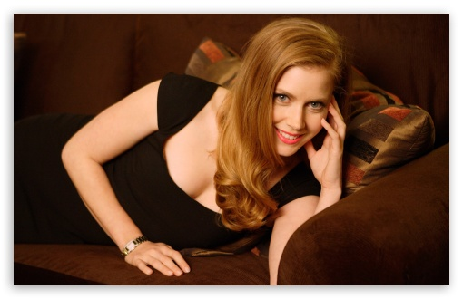 Amy Adams Smile HD wallpaper for Wide 16:10 5:3 Widescreen WHXGA WQXGA WUXGA WXGA WGA ; HD 16:9 High Definition WQHD QWXGA 1080p 900p 720p QHD nHD ; Standard 4:3 5:4 3:2 Fullscreen UXGA XGA SVGA QSXGA SXGA DVGA HVGA HQVGA devices ( Apple PowerBook G4 iPhone 4 3G 3GS iPod Touch ) ; Tablet 1:1 ; iPad 1/2/Mini ; Mobile 4:3 5:3 3:2 16:9 5:4 - UXGA XGA SVGA WGA DVGA HVGA HQVGA devices ( Apple PowerBook G4 iPhone 4 3G 3GS iPod Touch ) WQHD QWXGA 1080p 900p 720p QHD nHD QSXGA SXGA ;