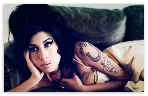 Amy Winehouse Hot ❤ 4K UHD Wallpaper for Wide 16:10 5:3 Widescreen WHXGA WQXGA WUXGA WXGA WGA ; 4K UHD 16:9 Ultra High Definition 2160p 1440p 1080p 900p 720p ; Standard 4:3 Fullscreen UXGA XGA SVGA ; iPad 1/2/Mini ; Mobile 4:3 5:3 16:9 - UXGA XGA SVGA WGA 2160p 1440p 1080p 900p 720p ;