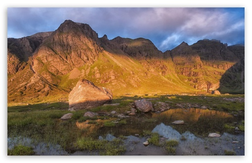 An Teallach Mountain ❤ 4K UHD Wallpaper for Wide 16:10 5:3 Widescreen WHXGA WQXGA WUXGA WXGA WGA ; 4K UHD 16:9 Ultra High Definition 2160p 1440p 1080p 900p 720p ; UHD 16:9 2160p 1440p 1080p 900p 720p ; Standard 4:3 5:4 3:2 Fullscreen UXGA XGA SVGA QSXGA SXGA DVGA HVGA HQVGA ( Apple PowerBook G4 iPhone 4 3G 3GS iPod Touch ) ; Smartphone 5:3 WGA ; Tablet 1:1 ; iPad 1/2/Mini ; Mobile 4:3 5:3 3:2 16:9 5:4 - UXGA XGA SVGA WGA DVGA HVGA HQVGA ( Apple PowerBook G4 iPhone 4 3G 3GS iPod Touch ) 2160p 1440p 1080p 900p 720p QSXGA SXGA ;