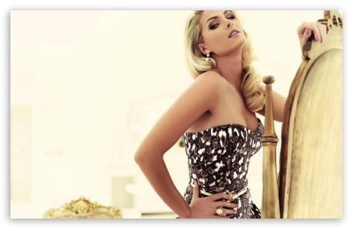 Ana Hickmann Model ❤ 4K UHD Wallpaper for Wide 16:10 5:3 Widescreen WHXGA WQXGA WUXGA WXGA WGA ; Standard 4:3 5:4 3:2 Fullscreen UXGA XGA SVGA QSXGA SXGA DVGA HVGA HQVGA ( Apple PowerBook G4 iPhone 4 3G 3GS iPod Touch ) ; Tablet 1:1 ; iPad 1/2/Mini ; Mobile 4:3 5:3 3:2 5:4 - UXGA XGA SVGA WGA DVGA HVGA HQVGA ( Apple PowerBook G4 iPhone 4 3G 3GS iPod Touch ) QSXGA SXGA ;