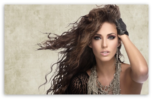 Anahi ❤ 4K UHD Wallpaper for Wide 16:10 5:3 Widescreen WHXGA WQXGA WUXGA WXGA WGA ; 4K UHD 16:9 Ultra High Definition 2160p 1440p 1080p 900p 720p ; Standard 4:3 5:4 3:2 Fullscreen UXGA XGA SVGA QSXGA SXGA DVGA HVGA HQVGA ( Apple PowerBook G4 iPhone 4 3G 3GS iPod Touch ) ; Tablet 1:1 ; iPad 1/2/Mini ; Mobile 4:3 5:3 3:2 16:9 5:4 - UXGA XGA SVGA WGA DVGA HVGA HQVGA ( Apple PowerBook G4 iPhone 4 3G 3GS iPod Touch ) 2160p 1440p 1080p 900p 720p QSXGA SXGA ;