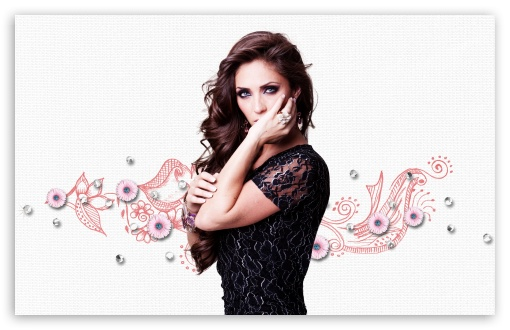 Anahi HD wallpaper for Wide 16:10 5:3 Widescreen WHXGA WQXGA WUXGA WXGA WGA ; HD 16:9 High Definition WQHD QWXGA 1080p 900p 720p QHD nHD ; Standard 4:3 5:4 3:2 Fullscreen UXGA XGA SVGA QSXGA SXGA DVGA HVGA HQVGA devices ( Apple PowerBook G4 iPhone 4 3G 3GS iPod Touch ) ; Tablet 1:1 ; iPad 1/2/Mini ; Mobile 4:3 5:3 3:2 16:9 5:4 - UXGA XGA SVGA WGA DVGA HVGA HQVGA devices ( Apple PowerBook G4 iPhone 4 3G 3GS iPod Touch ) WQHD QWXGA 1080p 900p 720p QHD nHD QSXGA SXGA ;