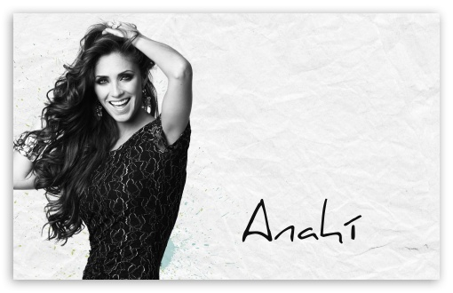 Anahi Black and White HD wallpaper for Wide 16:10 5:3 Widescreen WHXGA WQXGA WUXGA WXGA WGA ; HD 16:9 High Definition WQHD QWXGA 1080p 900p 720p QHD nHD ; Standard 4:3 5:4 3:2 Fullscreen UXGA XGA SVGA QSXGA SXGA DVGA HVGA HQVGA devices ( Apple PowerBook G4 iPhone 4 3G 3GS iPod Touch ) ; iPad 1/2/Mini ; Mobile 4:3 5:3 3:2 16:9 5:4 - UXGA XGA SVGA WGA DVGA HVGA HQVGA devices ( Apple PowerBook G4 iPhone 4 3G 3GS iPod Touch ) WQHD QWXGA 1080p 900p 720p QHD nHD QSXGA SXGA ;