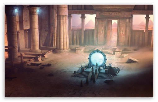 Ancient Portal Painting HD wallpaper for Wide 16:10 5:3 Widescreen WHXGA WQXGA WUXGA WXGA WGA ; HD 16:9 High Definition WQHD QWXGA 1080p 900p 720p QHD nHD ; Standard 4:3 5:4 3:2 Fullscreen UXGA XGA SVGA QSXGA SXGA DVGA HVGA HQVGA devices ( Apple PowerBook G4 iPhone 4 3G 3GS iPod Touch ) ; Tablet 1:1 ; iPad 1/2/Mini ; Mobile 4:3 5:3 3:2 16:9 5:4 - UXGA XGA SVGA WGA DVGA HVGA HQVGA devices ( Apple PowerBook G4 iPhone 4 3G 3GS iPod Touch ) WQHD QWXGA 1080p 900p 720p QHD nHD QSXGA SXGA ;