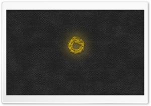 Ancient Symbol Ultra HD Wallpaper for 4K UHD Widescreen desktop, tablet & smartphone