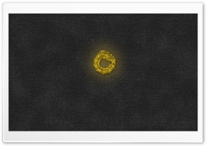 Ancient Symbol HD Wide Wallpaper for 4K UHD Widescreen desktop & smartphone