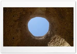 Ancient work in Iran Ultra HD Wallpaper for 4K UHD Widescreen desktop, tablet & smartphone