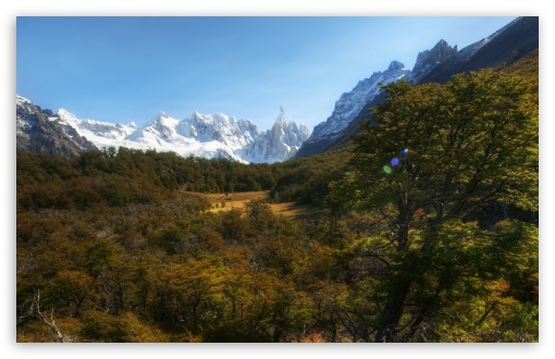 Andes Mountains, Patagonia, Argentina HD wallpaper for Wide 16:10 5:3 Widescreen WHXGA WQXGA WUXGA WXGA WGA ; HD 16:9 High Definition WQHD QWXGA 1080p 900p 720p QHD nHD ; Standard 4:3 5:4 3:2 Fullscreen UXGA XGA SVGA QSXGA SXGA DVGA HVGA HQVGA devices ( Apple PowerBook G4 iPhone 4 3G 3GS iPod Touch ) ; Tablet 1:1 ; iPad 1/2/Mini ; Mobile 4:3 5:3 3:2 16:9 5:4 - UXGA XGA SVGA WGA DVGA HVGA HQVGA devices ( Apple PowerBook G4 iPhone 4 3G 3GS iPod Touch ) WQHD QWXGA 1080p 900p 720p QHD nHD QSXGA SXGA ; Dual 16:10 5:3 16:9 4:3 5:4 WHXGA WQXGA WUXGA WXGA WGA WQHD QWXGA 1080p 900p 720p QHD nHD UXGA XGA SVGA QSXGA SXGA ;