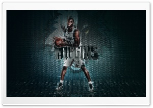 Andrew Wiggins Timberwolves HD Wide Wallpaper for 4K UHD Widescreen desktop & smartphone