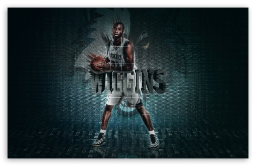 Andrew Wiggins Timberwolves ❤ 4K UHD Wallpaper for Wide 16:10 Widescreen WHXGA WQXGA WUXGA WXGA ; 4K UHD 16:9 Ultra High Definition 2160p 1440p 1080p 900p 720p ; UHD 16:9 2160p 1440p 1080p 900p 720p ; Standard 4:3 5:4 3:2 Fullscreen UXGA XGA SVGA QSXGA SXGA DVGA HVGA HQVGA ( Apple PowerBook G4 iPhone 4 3G 3GS iPod Touch ) ; Smartphone 5:3 WGA ; Tablet 1:1 ; iPad 1/2/Mini ; Mobile 4:3 5:3 3:2 5:4 - UXGA XGA SVGA WGA DVGA HVGA HQVGA ( Apple PowerBook G4 iPhone 4 3G 3GS iPod Touch ) QSXGA SXGA ;