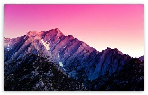Android 4.4 Mountains ❤ 4K UHD Wallpaper for Wide 16:10 5:3 Widescreen WHXGA WQXGA WUXGA WXGA WGA ; 4K UHD 16:9 Ultra High Definition 2160p 1440p 1080p 900p 720p ; UHD 16:9 2160p 1440p 1080p 900p 720p ; Standard 4:3 5:4 3:2 Fullscreen UXGA XGA SVGA QSXGA SXGA DVGA HVGA HQVGA ( Apple PowerBook G4 iPhone 4 3G 3GS iPod Touch ) ; Tablet 1:1 ; iPad 1/2/Mini ; Mobile 4:3 5:3 3:2 16:9 5:4 - UXGA XGA SVGA WGA DVGA HVGA HQVGA ( Apple PowerBook G4 iPhone 4 3G 3GS iPod Touch ) 2160p 1440p 1080p 900p 720p QSXGA SXGA ; Dual 4:3 5:4 UXGA XGA SVGA QSXGA SXGA ;