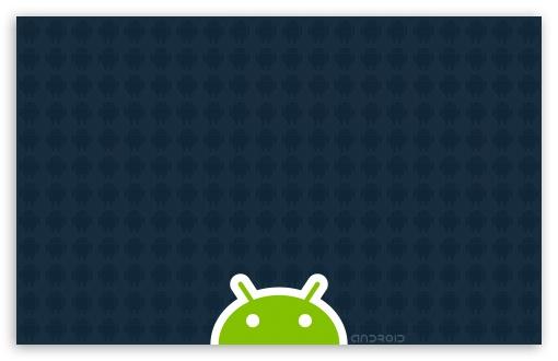 Android Google ❤ 4K UHD Wallpaper for Wide 16:10 5:3 Widescreen WHXGA WQXGA WUXGA WXGA WGA ; 4K UHD 16:9 Ultra High Definition 2160p 1440p 1080p 900p 720p ; Standard 4:3 5:4 3:2 Fullscreen UXGA XGA SVGA QSXGA SXGA DVGA HVGA HQVGA ( Apple PowerBook G4 iPhone 4 3G 3GS iPod Touch ) ; Tablet 1:1 ; iPad 1/2/Mini ; Mobile 4:3 5:3 3:2 16:9 5:4 - UXGA XGA SVGA WGA DVGA HVGA HQVGA ( Apple PowerBook G4 iPhone 4 3G 3GS iPod Touch ) 2160p 1440p 1080p 900p 720p QSXGA SXGA ; Dual 16:10 5:3 16:9 4:3 5:4 WHXGA WQXGA WUXGA WXGA WGA 2160p 1440p 1080p 900p 720p UXGA XGA SVGA QSXGA SXGA ;