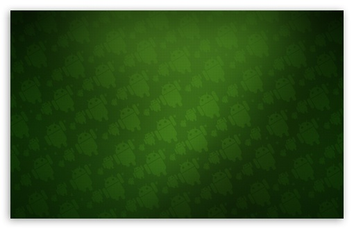 Android Green Background HD wallpaper for Wide 16:10 5:3 Widescreen WHXGA WQXGA WUXGA WXGA WGA ; HD 16:9 High Definition WQHD QWXGA 1080p 900p 720p QHD nHD ; Standard 4:3 5:4 3:2 Fullscreen UXGA XGA SVGA QSXGA SXGA DVGA HVGA HQVGA devices ( Apple PowerBook G4 iPhone 4 3G 3GS iPod Touch ) ; Tablet 1:1 ; iPad 1/2/Mini ; Mobile 4:3 5:3 3:2 16:9 5:4 - UXGA XGA SVGA WGA DVGA HVGA HQVGA devices ( Apple PowerBook G4 iPhone 4 3G 3GS iPod Touch ) WQHD QWXGA 1080p 900p 720p QHD nHD QSXGA SXGA ; Dual 16:10 5:3 16:9 4:3 5:4 WHXGA WQXGA WUXGA WXGA WGA WQHD QWXGA 1080p 900p 720p QHD nHD UXGA XGA SVGA QSXGA SXGA ;