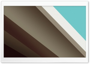 Android L HD Wide Wallpaper for Widescreen