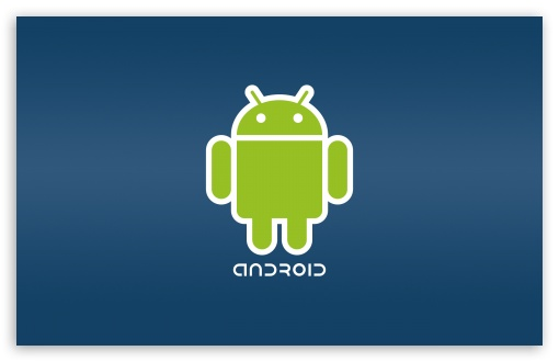 Android Logo HD wallpaper for Wide 16:10 5:3 Widescreen WHXGA WQXGA WUXGA WXGA WGA ; HD 16:9 High Definition WQHD QWXGA 1080p 900p 720p QHD nHD ; Standard 4:3 5:4 Fullscreen UXGA XGA SVGA QSXGA SXGA ; MS 3:2 DVGA HVGA HQVGA devices ( Apple PowerBook G4 iPhone 4 3G 3GS iPod Touch ) ; Mobile VGA WVGA iPhone iPad PSP Phone - VGA QVGA Smartphone ( PocketPC GPS iPod Zune BlackBerry HTC Samsung LG Nokia Eten Asus ) WVGA WQVGA Smartphone ( HTC Samsung Sony Ericsson LG Vertu MIO ) HVGA Smartphone ( Apple iPhone iPod BlackBerry HTC Samsung Nokia ) Sony PSP Zune HD Zen ; Tablet 1&2 Android ; Dual 5:4 QSXGA SXGA ;