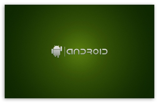Android Logo Green HD wallpaper for Wide 16:10 5:3 Widescreen WHXGA WQXGA WUXGA WXGA WGA ; HD 16:9 High Definition WQHD QWXGA 1080p 900p 720p QHD nHD ; Standard 4:3 5:4 3:2 Fullscreen UXGA XGA SVGA QSXGA SXGA DVGA HVGA HQVGA devices ( Apple PowerBook G4 iPhone 4 3G 3GS iPod Touch ) ; Tablet 1:1 ; iPad 1/2/Mini ; Mobile 4:3 5:3 3:2 16:9 5:4 - UXGA XGA SVGA WGA DVGA HVGA HQVGA devices ( Apple PowerBook G4 iPhone 4 3G 3GS iPod Touch ) WQHD QWXGA 1080p 900p 720p QHD nHD QSXGA SXGA ; Dual 16:10 5:3 16:9 4:3 5:4 WHXGA WQXGA WUXGA WXGA WGA WQHD QWXGA 1080p 900p 720p QHD nHD UXGA XGA SVGA QSXGA SXGA ;