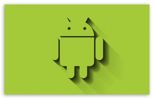 Android Minimalist ❤ 4K UHD Wallpaper for Wide 16:10 5:3 Widescreen WHXGA WQXGA WUXGA WXGA WGA ; 4K UHD 16:9 Ultra High Definition 2160p 1440p 1080p 900p 720p ; Standard 4:3 5:4 3:2 Fullscreen UXGA XGA SVGA QSXGA SXGA DVGA HVGA HQVGA ( Apple PowerBook G4 iPhone 4 3G 3GS iPod Touch ) ; Smartphone 16:9 3:2 5:3 2160p 1440p 1080p 900p 720p DVGA HVGA HQVGA ( Apple PowerBook G4 iPhone 4 3G 3GS iPod Touch ) WGA ; Tablet 1:1 ; iPad 1/2/Mini ; Mobile 4:3 5:3 3:2 16:9 5:4 - UXGA XGA SVGA WGA DVGA HVGA HQVGA ( Apple PowerBook G4 iPhone 4 3G 3GS iPod Touch ) 2160p 1440p 1080p 900p 720p QSXGA SXGA ;