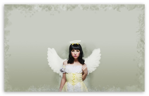 Angel HD wallpaper for Standard 4:3 5:4 Fullscreen UXGA XGA SVGA QSXGA SXGA ; Wide 16:10 5:3 Widescreen WHXGA WQXGA WUXGA WXGA WGA ; HD 16:9 High Definition WQHD QWXGA 1080p 900p 720p QHD nHD ; Other 3:2 DVGA HVGA HQVGA devices ( Apple PowerBook G4 iPhone 4 3G 3GS iPod Touch ) ; Mobile VGA WVGA iPhone iPad PSP Phone - VGA QVGA Smartphone ( PocketPC GPS iPod Zune BlackBerry HTC Samsung LG Nokia Eten Asus ) WVGA WQVGA Smartphone ( HTC Samsung Sony Ericsson LG Vertu MIO ) HVGA Smartphone ( Apple iPhone iPod BlackBerry HTC Samsung Nokia ) Sony PSP Zune HD Zen ; Tablet 2 Android ; Dual 4:3 5:4 UXGA XGA SVGA QSXGA SXGA ;