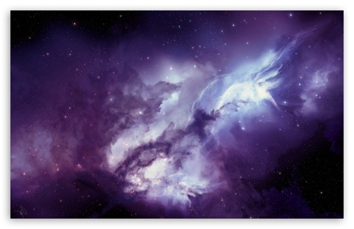 Angel Galaxy HD wallpaper for Wide 16:10 5:3 Widescreen WHXGA WQXGA WUXGA WXGA WGA ; HD 16:9 High Definition WQHD QWXGA 1080p 900p 720p QHD nHD ; Standard 4:3 5:4 3:2 Fullscreen UXGA XGA SVGA QSXGA SXGA DVGA HVGA HQVGA devices ( Apple PowerBook G4 iPhone 4 3G 3GS iPod Touch ) ; iPad 1/2/Mini ; Mobile 4:3 5:3 3:2 16:9 5:4 - UXGA XGA SVGA WGA DVGA HVGA HQVGA devices ( Apple PowerBook G4 iPhone 4 3G 3GS iPod Touch ) WQHD QWXGA 1080p 900p 720p QHD nHD QSXGA SXGA ;