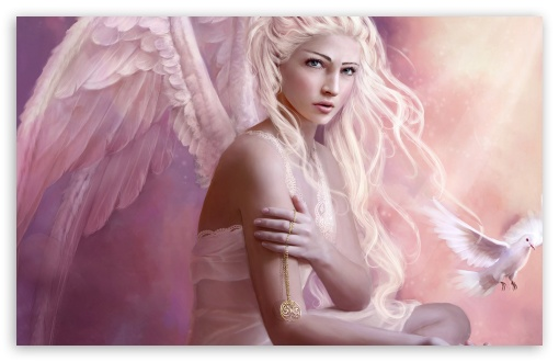 Angel Girl HD wallpaper for Wide 16:10 5:3 Widescreen WHXGA WQXGA WUXGA WXGA WGA ; HD 16:9 High Definition WQHD QWXGA 1080p 900p 720p QHD nHD ; Standard 4:3 5:4 3:2 Fullscreen UXGA XGA SVGA QSXGA SXGA DVGA HVGA HQVGA devices ( Apple PowerBook G4 iPhone 4 3G 3GS iPod Touch ) ; Tablet 1:1 ; iPad 1/2/Mini ; Mobile 4:3 5:3 3:2 16:9 5:4 - UXGA XGA SVGA WGA DVGA HVGA HQVGA devices ( Apple PowerBook G4 iPhone 4 3G 3GS iPod Touch ) WQHD QWXGA 1080p 900p 720p QHD nHD QSXGA SXGA ;