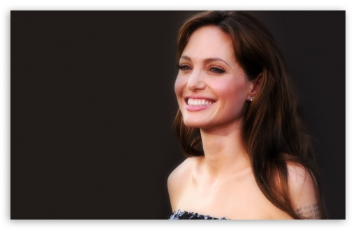 Angelina Jolie (2011) HD wallpaper for Standard 4:3 5:4 Fullscreen UXGA XGA SVGA QSXGA SXGA ; Wide 16:10 5:3 Widescreen WHXGA WQXGA WUXGA WXGA WGA ; HD 16:9 High Definition WQHD QWXGA 1080p 900p 720p QHD nHD ; Other 3:2 DVGA HVGA HQVGA devices ( Apple PowerBook G4 iPhone 4 3G 3GS iPod Touch ) ; Mobile VGA WVGA iPhone iPad PSP Phone - VGA QVGA Smartphone ( PocketPC GPS iPod Zune BlackBerry HTC Samsung LG Nokia Eten Asus ) WVGA WQVGA Smartphone ( HTC Samsung Sony Ericsson LG Vertu MIO ) HVGA Smartphone ( Apple iPhone iPod BlackBerry HTC Samsung Nokia ) Sony PSP Zune HD Zen ; Tablet 2 ;