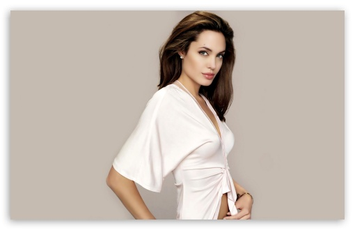Angelina Jolie 2012 ❤ 4K UHD Wallpaper for Wide 16:10 5:3 Widescreen WHXGA WQXGA WUXGA WXGA WGA ; 4K UHD 16:9 Ultra High Definition 2160p 1440p 1080p 900p 720p ; Standard 4:3 5:4 3:2 Fullscreen UXGA XGA SVGA QSXGA SXGA DVGA HVGA HQVGA ( Apple PowerBook G4 iPhone 4 3G 3GS iPod Touch ) ; Tablet 1:1 ; iPad 1/2/Mini ; Mobile 4:3 5:3 3:2 16:9 5:4 - UXGA XGA SVGA WGA DVGA HVGA HQVGA ( Apple PowerBook G4 iPhone 4 3G 3GS iPod Touch ) 2160p 1440p 1080p 900p 720p QSXGA SXGA ;