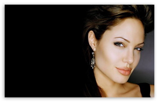 Angelina Jolie 21 HD wallpaper for Standard 4:3 5:4 Fullscreen UXGA XGA SVGA QSXGA SXGA ; Wide 16:10 5:3 Widescreen WHXGA WQXGA WUXGA WXGA WGA ; HD 16:9 High Definition WQHD QWXGA 1080p 900p 720p QHD nHD ; Other 3:2 DVGA HVGA HQVGA devices ( Apple PowerBook G4 iPhone 4 3G 3GS iPod Touch ) ; Mobile VGA WVGA iPhone iPad PSP Phone - VGA QVGA Smartphone ( PocketPC GPS iPod Zune BlackBerry HTC Samsung LG Nokia Eten Asus ) WVGA WQVGA Smartphone ( HTC Samsung Sony Ericsson LG Vertu MIO ) HVGA Smartphone ( Apple iPhone iPod BlackBerry HTC Samsung Nokia ) Sony PSP Zune HD Zen ; Tablet 2 ;